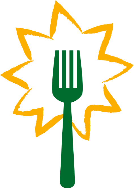 Appetite Project logo