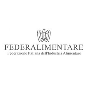 federalimentare-300